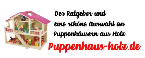 puppenhaus-holz.de